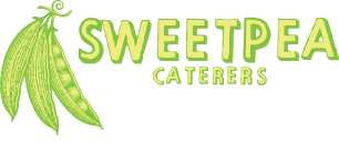 SWEETPEA CATERERS